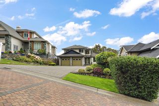 Photo 49: 2653 Platinum Pl in : La Atkins House for sale (Langford)  : MLS®# 875499