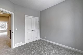 Photo 30: 632 17 Avenue NW in Calgary: Mount Pleasant Semi Detached for sale : MLS®# A1058281