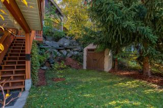 Photo 49: 813 RICHARDS STREET in Nelson: House for sale : MLS®# 2461508