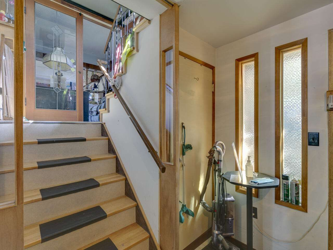 """Photo 12: Photos: 2796 E 4TH Avenue in Vancouver: Renfrew VE House for sale in """"Renfrew Heights"""" (Vancouver East)  : MLS®# R2496647"""