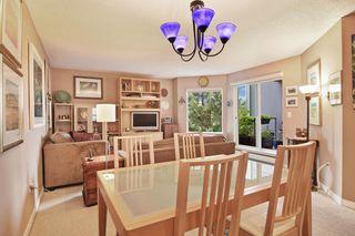 "Photo 10: 203 1365 W 4TH Avenue in Vancouver: False Creek Condo for sale in ""Granville Island Village"" (Vancouver West)  : MLS®# R2615981"