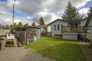 Photo 37: 10485 155A Street in Surrey: Guildford House for sale (North Surrey)  : MLS®# R2554647