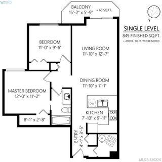 Photo 30: 9996 Swordfern Close in BRENTWOOD BAY: Du Youbou House for sale (Duncan)  : MLS®# 762624
