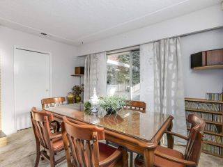 Photo 3: 3480 VALE Court in North Vancouver: Edgemont House for sale : MLS®# R2559291