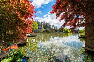"""Photo 3: 109 3602 ALDERCREST Drive in North Vancouver: Roche Point Condo for sale in """"Destiny 2"""" : MLS®# R2575310"""