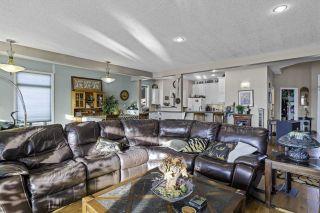 Photo 9: 2910 Drake Drive: Cold Lake House for sale : MLS®# E4232150