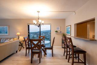 Photo 8: PACIFIC BEACH Condo for sale : 2 bedrooms : 4767 Ocean Blvd #1012 in San Diego
