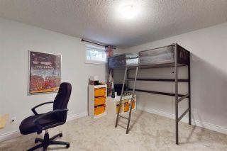 Photo 25: 4913 47 Avenue: Stony Plain House for sale : MLS®# E4225264