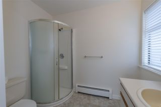 Photo 13: 3378 MONMOUTH Avenue in Vancouver: Collingwood VE House for sale (Vancouver East)  : MLS®# R2493272