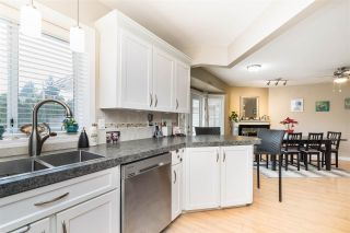 Photo 15: 7164 CIRCLE Drive in Chilliwack: Sardis West Vedder Rd House for sale (Sardis)  : MLS®# R2541997