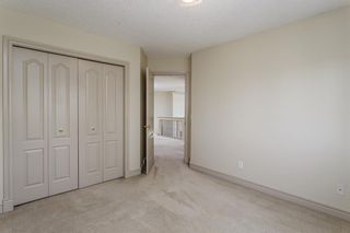 Photo 27: 1111 77 Street SW in Calgary: West Springs Detached for sale : MLS®# A1137744