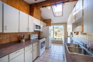 Photo 19: 2312 Maxey Rd in : Na South Jingle Pot House for sale (Nanaimo)  : MLS®# 873151