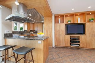 Photo 19: PACIFIC BEACH House for sale : 5 bedrooms : 2409 Geranium in San Diego
