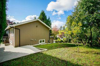 """Photo 40: 7464 KILREA Crescent in Burnaby: Montecito House for sale in """"MONTECITO"""" (Burnaby North)  : MLS®# R2625206"""