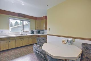Photo 5: 2952 Lindsay Drive SW in Calgary: Lakeview Detached for sale : MLS®# A1115175