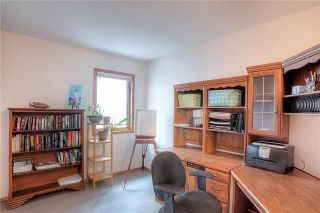 Photo 8: 55 Beacon Hill Place in Winnipeg: Whyte Ridge Single Family Detached for sale (1P)  : MLS®# 1908677