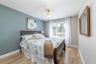 """Photo 17: 8053 WATKINS Terrace in Mission: Mission BC House for sale in """"MISSION"""" : MLS®# R2606897"""