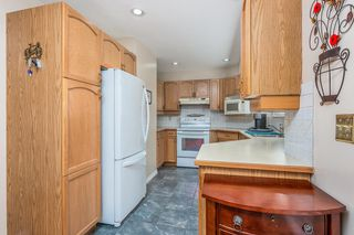 Photo 17: 115 28 RICHMOND Street in New Westminster: Fraserview NW Townhouse for sale : MLS®# R2603835