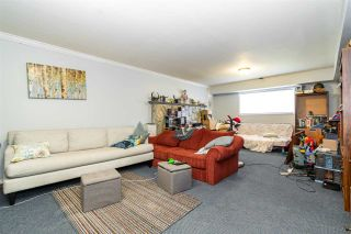 Photo 26: 7510 JAMES Street in Mission: Mission BC House for sale : MLS®# R2560796