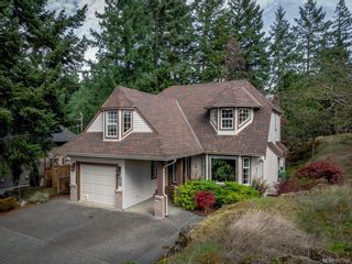 Photo 40: 3502 Planta Rd in : Na Hammond Bay House for sale (Nanaimo)  : MLS®# 887264