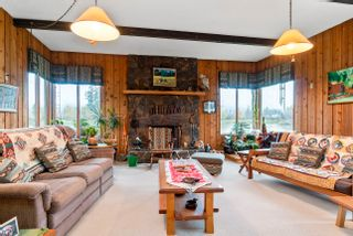 Photo 12: 7018 Highway 97A: Grindrod House for sale (Shuswap)  : MLS®# 10218971
