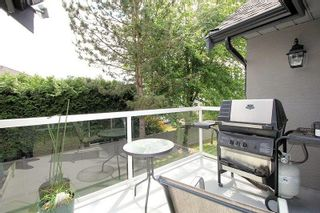 """Photo 8: 14 4740 221 Street in Langley: Murrayville Townhouse for sale in """"Eaglecrest"""" : MLS®# R2273734"""