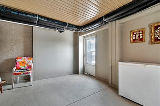 Photo 25: 850 37 Street NW in Calgary: Parkdale Detached for sale : MLS®# C4297148
