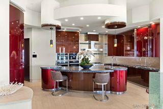 Photo 11: LA JOLLA House for sale : 5 bedrooms : 7447 Hillside