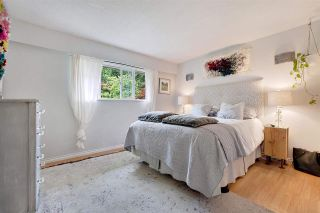 Photo 7: 1763 GREENMOUNT Avenue in Port Coquitlam: Oxford Heights House for sale : MLS®# R2468620