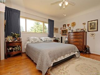 Photo 9: 738 Cameo St in VICTORIA: SE High Quadra House for sale (Saanich East)  : MLS®# 798445