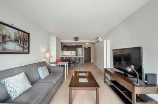 Photo 8: 1103 7888 ACKROYD Road in Richmond: Brighouse Condo for sale : MLS®# R2589588