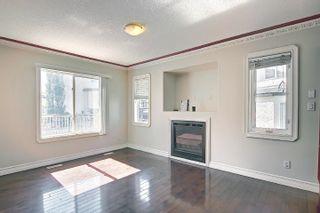 Photo 5: 6907 17 Avenue in Edmonton: Zone 53 House for sale : MLS®# E4259901