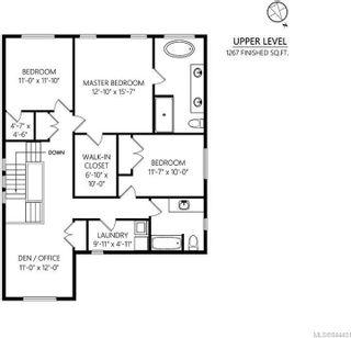 Photo 36: 1459 Commander Crt in Langford: La Westhills House for sale : MLS®# 844451