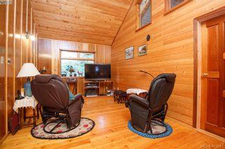 Photo 19: 4050 Happy Happy Valley Rd in VICTORIA: Me Metchosin House for sale (Metchosin)  : MLS®# 820088