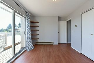 Photo 9: 1146 HOWSE Place in Coquitlam: Central Coquitlam House for sale : MLS®# R2193258