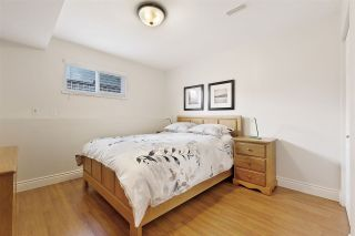 Photo 12: 1764 GREENMOUNT Avenue in Port Coquitlam: Oxford Heights House for sale : MLS®# R2477766