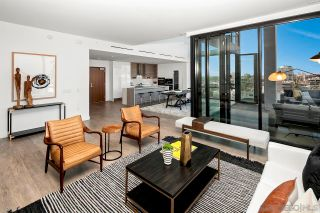 Photo 15: DOWNTOWN Condo for sale : 2 bedrooms : 2604 5th Ave #901 in San Diego