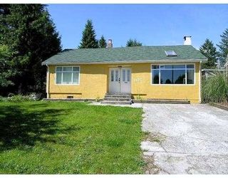 Photo 27:  in Coquitlam: Home for sale