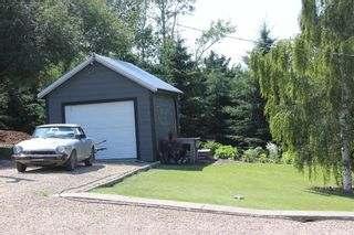 Photo 36: #323023  Range Road 241: Rural Kneehill County Detached for sale : MLS®# C4279251