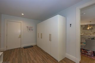 Photo 23: 275 VICTORIA Street in London: East B Residential for sale (East)  : MLS®# 40163055