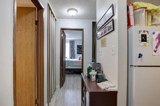 Photo 6: 105 12036 66 Street NW in Edmonton: Zone 06 Condo for sale : MLS®# E4252798