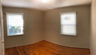 Photo 23: NORTH PARK Property for sale: 3731-77 Dwight St in San Diego