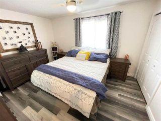Photo 16: 10620 106 A Avenue: Westlock House for sale : MLS®# E4243334