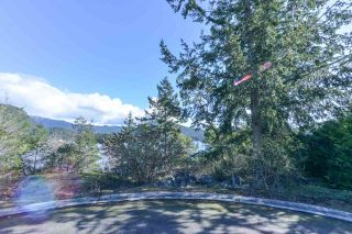 "Photo 2: 27 4622 SINCLAIR BAY Road in Garden Bay: Pender Harbour Egmont Land for sale in ""Farrington Cove"" (Sunshine Coast)  : MLS®# R2566055"