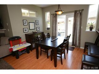 Photo 4: 998 Wild Pond Lane in VICTORIA: La Happy Valley House for sale (Langford)  : MLS®# 733057