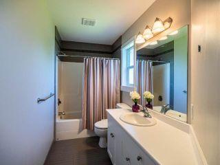 Photo 23: 2135 MUIRFIELD ROAD in Kamloops: Aberdeen House for sale : MLS®# 162966