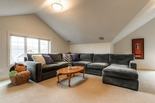 Photo 34: 9 MARY DOVER Drive SW in Calgary: Currie Barracks Detached for sale : MLS®# A1107155
