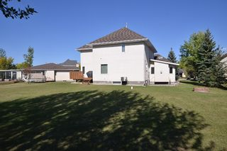 Photo 5: 30 Mulberry Bay in Oakbank: Single Family Detached for sale : MLS®# 1321506