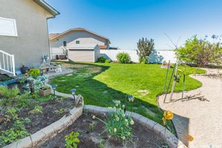 Photo 45: 9 Brayden Bay in Grand Coulee: Residential for sale : MLS®# SK860140