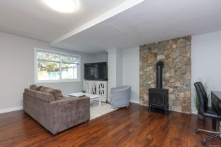 Photo 17: 10306 Gabriola Pl in Sidney: Si Sidney North-East House for sale : MLS®# 869552